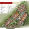 Devashri's Pinto Ville Layout_1
