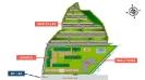 Vida Uptown Upper Panjim Phases_4